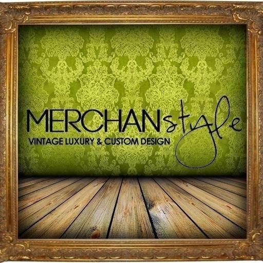 Merchanstyle