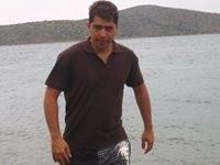 Tat Ajamyan