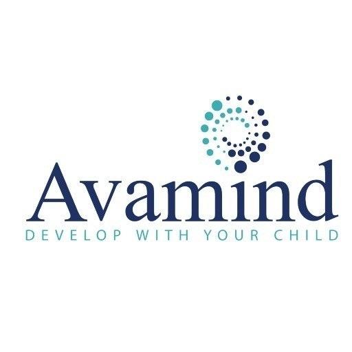 Avamind