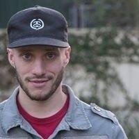 Khalil Zahar