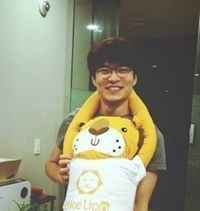 Yongchol Charles Choi