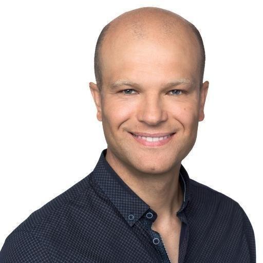 Bogdan Cirlig