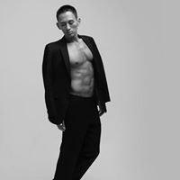 Sooduck Alex Chung