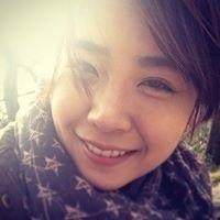 Euny Lee