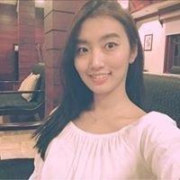 Kristine Hyoseon Chung