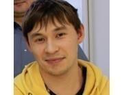 Radik Ziyangirov