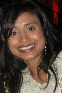 Jaime Patel