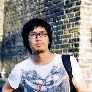 Leo Tong