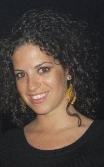 SarahPinho