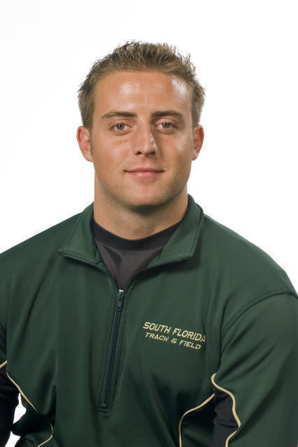 Tyler Perkins