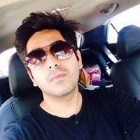 Sahil Kalra