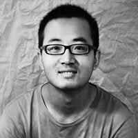 Daniel Xing