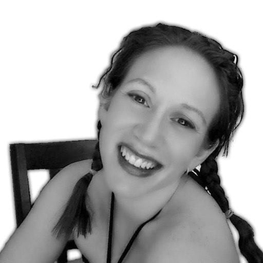 Kristin Drysdale