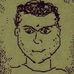Josh Levine