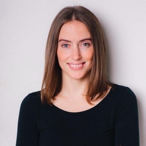 Molly Matthieson