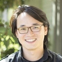 Tony K. Lai