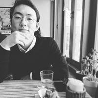 Simon Dae-oong Kim