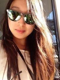 Fiona Hy Li