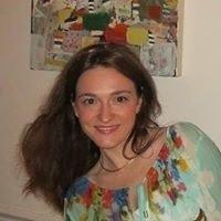 Maria Constantinescu