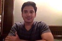 Kishan Bhoopalam