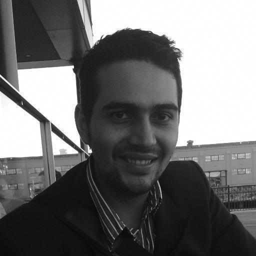 Andres Osorio P.