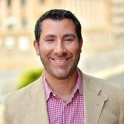 David Paschkes