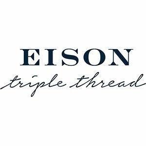 Julian Eison