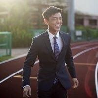 Nathan Gunawan
