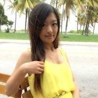 Wenying Li