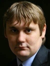 Anton Baranchuk