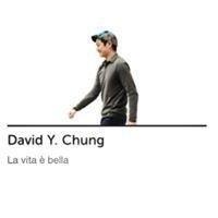 David Y. Chung