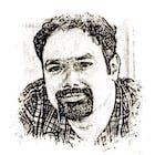 Jay Kannan
