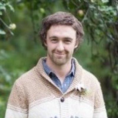 Andrew Flynn