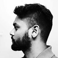 Sidharth Das