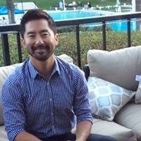 Jeff Shioya