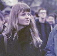 Juliet Wesley