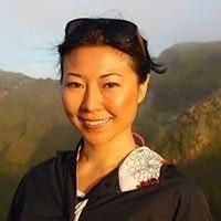 Emily Chiu