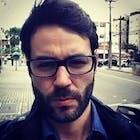 Raphael Cabrera