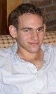 Ben Bregman