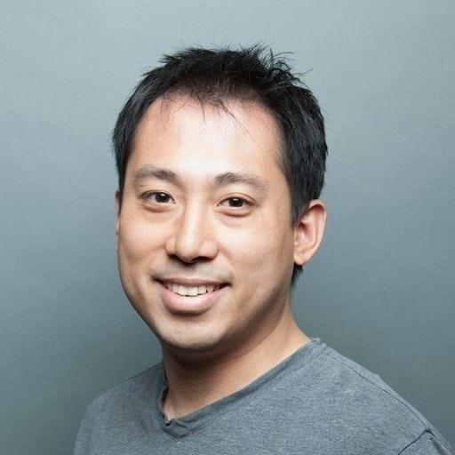 Wil Chung