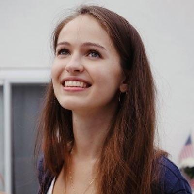 Olga Osadcha