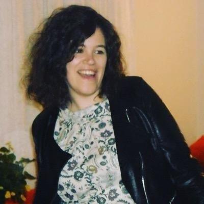Tizi Bacchilega