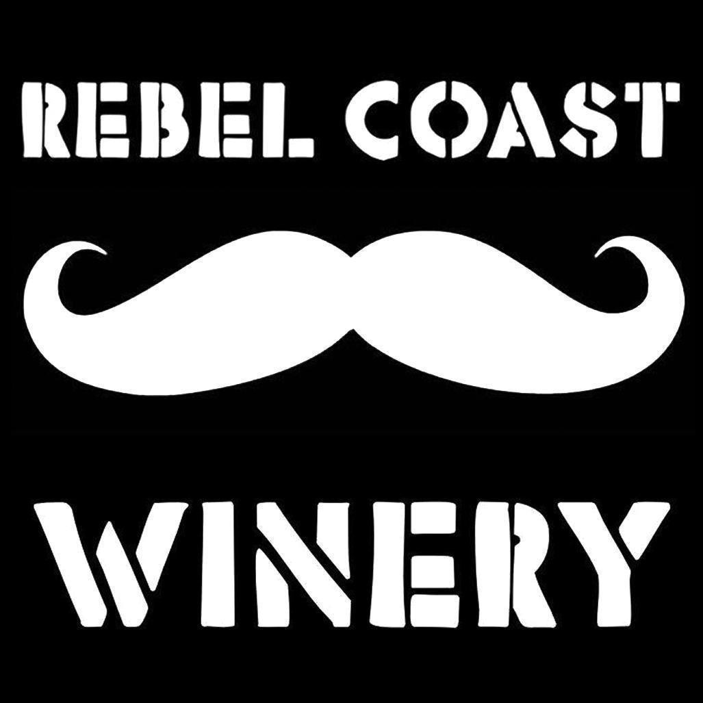 Rebel Coast Winery