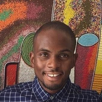 Daniel Ndukwu