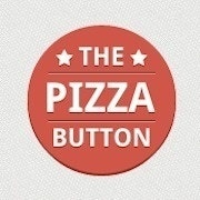 The Pizza Button