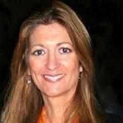 Ann H. Shea