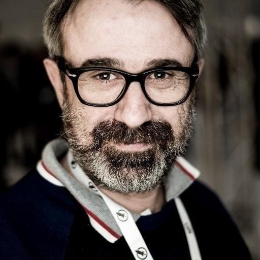 Alberto Nasciuti
