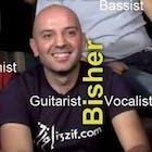 Bisher Abu Taleb