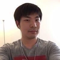Ryan Junnyung Lee