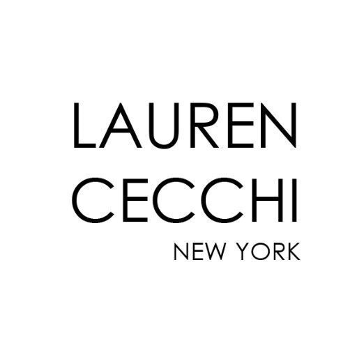 Lauren Cecchi
